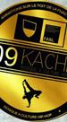 KACHH_mini