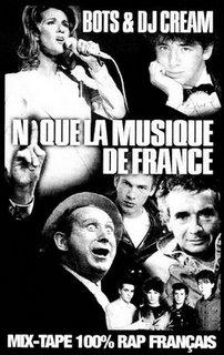 1247126022_dj-cream-nique-la-musique-de-france-1998