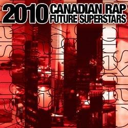 2010_canadian_rap_250w