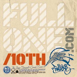 records_cd_foa_big