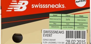 SwissneaksEvent_02.15_FLYER