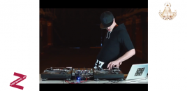 dj Jay-K – This is how we do routine
