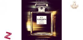 dj Ronfa – Luxurious Sounds vol. 5