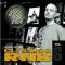Wild Pich ft Mr F – Classics R&B 6