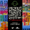 A Tribe Called Quest – People's Instinctive Travels & the Paths of Rhythm 25th Anniversary Mixtape