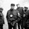 Public Enemy: Prophets of Rage (Documentaire)