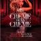 Wild Pich – Crème de la crème (mixtape)