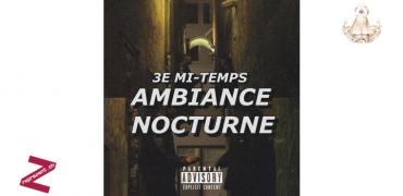3emitemps