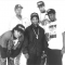 27 ans plus tard, «Straight Outta Compton»…