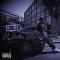 Cooler – Noir Periode (mixtape)