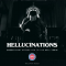 Gasface x Green Giant – The Hellucinations Mixtape