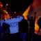 La Base & Tru Comers – Originoo Comin' Tru