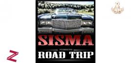 Sisma – Road Trip