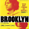 Brooklyn, un film qu'on n'a pas (encore) vu