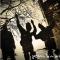 La Base & Tru Comers – Jusqu'à la mort (album)
