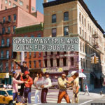 Grandmaster-Flash-Furious-Five-The-Message-Album-Cover