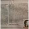 Lettre ouverte à Marie-Pierre Genecand (Le Temps)