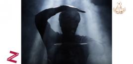 le floOw ft Astro – Dans la nuit