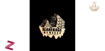 Marekage Streetz – Fishscale