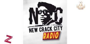 newcrackcity