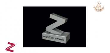 rpZ awards 2015, and the nominees are…