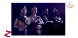 le floOw  – Danse de la Pluie