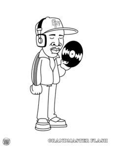 mark-563-hip-hop-coloring-book-grandmaster-flash