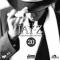 Jay Z – Reasonable Doubt 20th Anniversary Mixtape