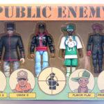 Public-Enemy-Action-Figures-1