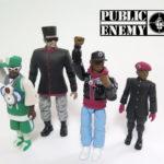 Public-Enemy-Action-Figures-2
