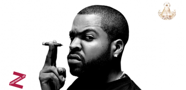 Ice Cube dans le prochain Disney