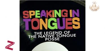 native-tongues
