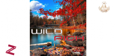 wild-pich