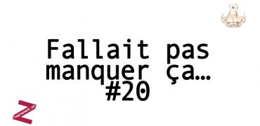 fallaitpas20
