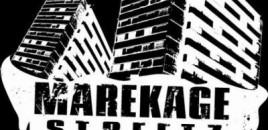 L'interview de Marekage Streetz (A's, Alban)