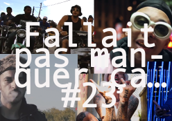 fallaitpas23