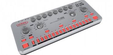 tt-606-drum-drone-011216-616x440