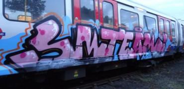 smt crew