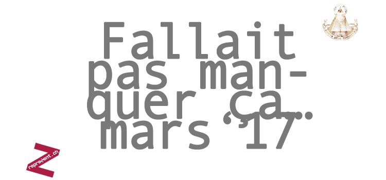 fallaitpas_mars