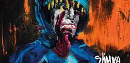 Slimka – No Bad Vol. 1 [EP]