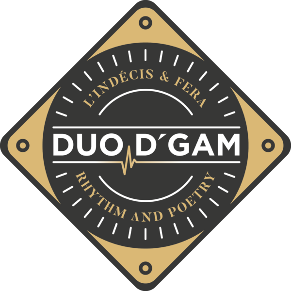 duo d'game