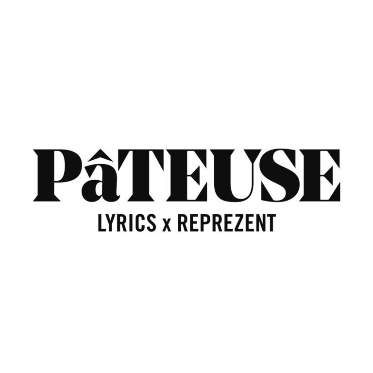 lyrics magazin reprezent pâteuse