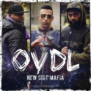 new shit mafia ovdl