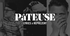 lyrics-pateuse_9