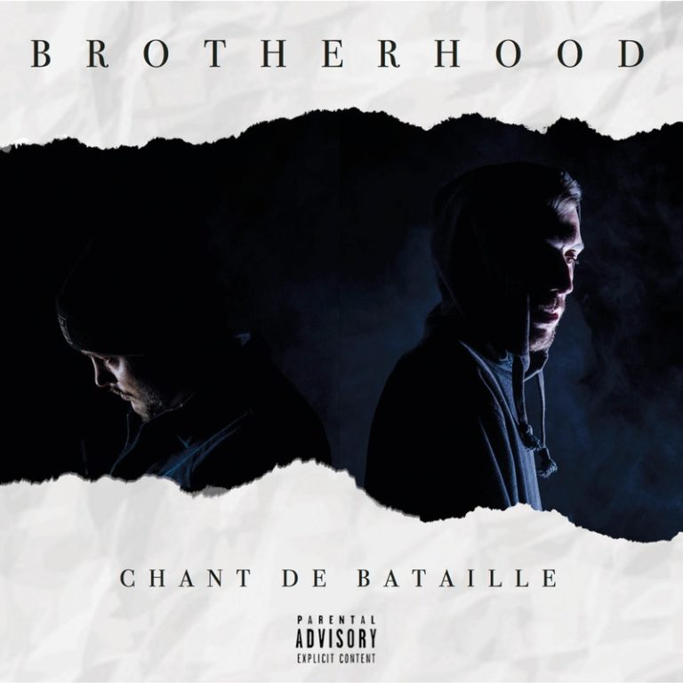 brotherhood chant-de-bataille
