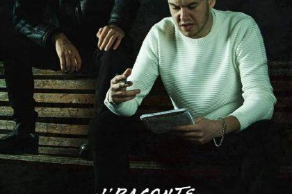 Geule Blansh – J'Raconte [chronique]
