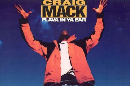 Un film pour comprendre la (non) carrière de Craig Mack