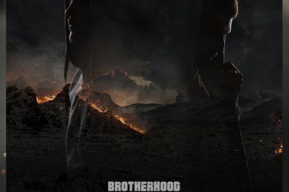 [re]PREZENT – Brotherhood