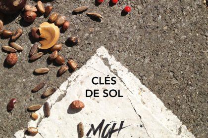 MOH x Skile – Clés de sol [album]