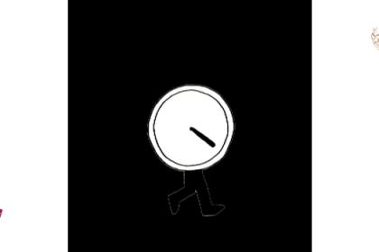 L'Atelier – Le Temps Qui Court